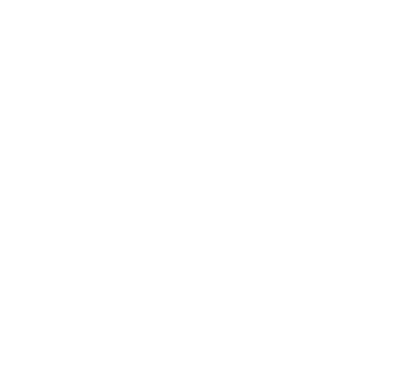7 branches crossing two continents