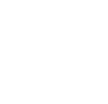 USD 238 written premiums